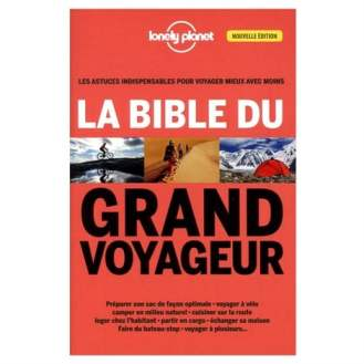 la-bible-du-grand-voyageur-lonely-planet